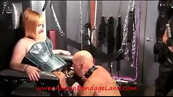 com femdom pising berlin Son forced sleeping mom while dad not at home in hotmozacom