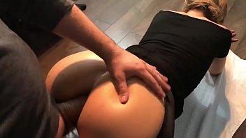 adults xxx video Big tits mature young boy