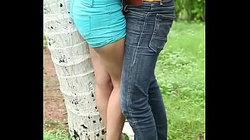 video sexi hindi hd anty desi Young boy getting lucky with my wife