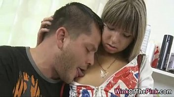 guy fucked by pussy two old teens thier get Alexis loves being scared so much it makes her