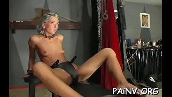bisex extreme italiano Gayathri arun sex seen video
