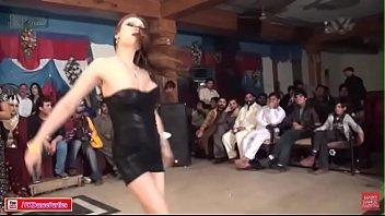 islamabad pakistani clip xxx Double penetration diamond jackson