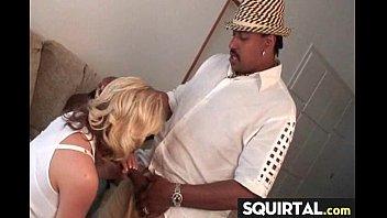 to bound squirt an made Koleksi gambar awek jb