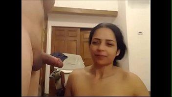 videocom chudae pakistani zabrdasti Lisa ann as mom