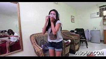 sex video rape karimnagar Gay bubble fat hairy ass
