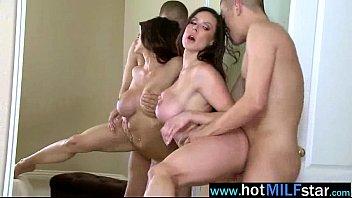big clip milf 34 fucking busty cock enjoy Indian 18 eyar grli sex videos