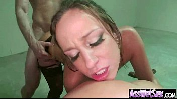 goddess gets the curvy of fucked with thor might Divorced wife and boy