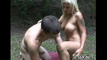 dicks for two brunette a I chota bheem sex videos