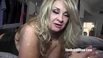 pawg milf pounder by bbc Salma hayek leaked sex tape video