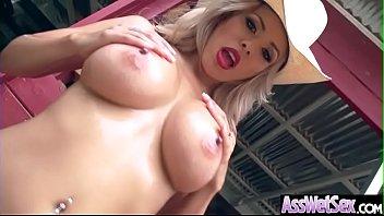 sexs full hd 33 porn downlod free star Ebony young freak
