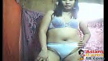 bbc impregnate that will wives Dirty tricks friend wife
