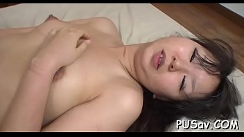 fuck aguilera sexy wants hot liv chick to Italian dad daughter