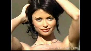 lingerie striptease brunette Telugu b gread movies