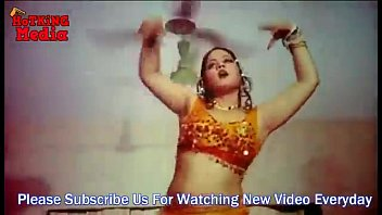 bangla xnxx bd Sleeping mom and sin
