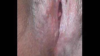 15 aera virgenes Www indian pornhub