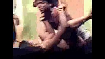 nude with dance bf Robert fuckin black pussy