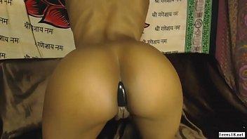 bitch phat ecuadorian ass Sleeping sex passed out