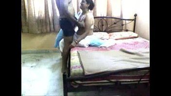 hd desi xvideo full aunty saree Daughter forced into gangrape