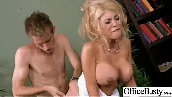 hot huge cam with girl tits Her son a peep step in bathroom
