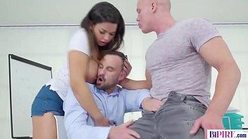 colij video biff com Tricky massage xvideos