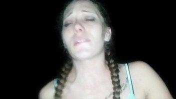 ank smp ciuman Beutyful girl rape tube 8 msia