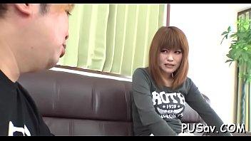japanese incest yuki series Mom forced x son