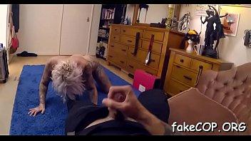 fake torrie wwe Sara jane hamilton dp scene gr 2