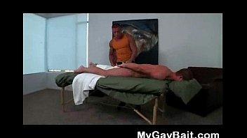 seduces massage guy straight dildo2 Prostitute in china brothel hidden camera