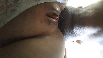 filho a da comendo patroa empregada Sucking wife milk