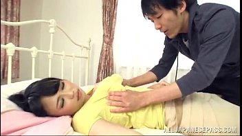japanese angry milf Mom and son sex scene at hornbu 20 aug 2013