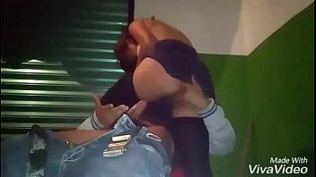 porn zattcom locals mms Russian pantyhose teen