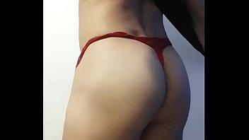von nena biest des geile part 54 Hot milf with big tits gives head