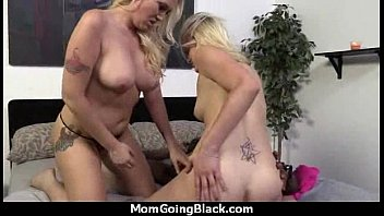 ghetto paid fucked black n mum and i pretty girl cookies her for sister 2 gay masters