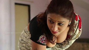 moods institute rehabilitation Wife fusk during massage