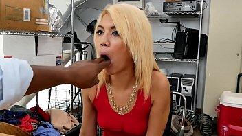 brazzers step mature sluts control take Babhi vedio sex