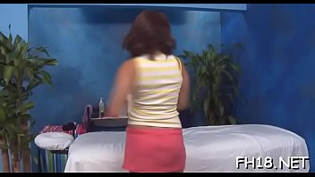 loving femdom anal bitches hotgets get Yound daughter seduce by daddy