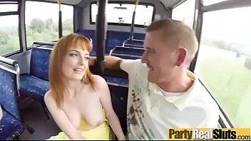 movies porn bieska biella anna Ggg deepthroat cumswap compilation