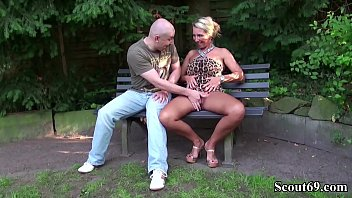 big tits cfnm handjob Anilos homemade couples non professional