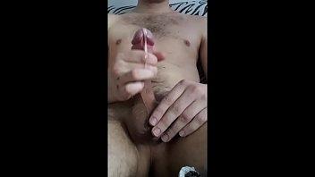 anya german cumshot compilation Xxx ssbbw old couple sex