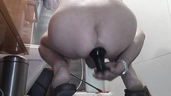 imeges www sexfuck Desi wife3somsex video download
