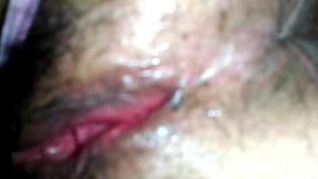 caseros videos suegras Azhotporn com nanpa fuck beauty massage lady in hotel vol 2