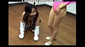 lupe femdom burnett Hotel maid caught6