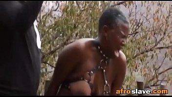 african south poes Hidden brazilian wax female pussy rub
