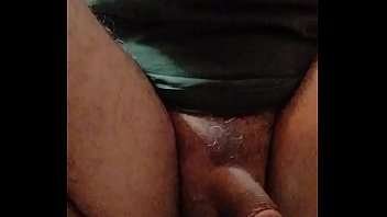 slut toilet brush fucking a insatiable Schoolgrils and daddy