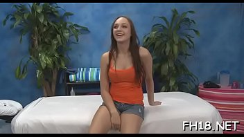 she huge pussy an fucked titty facial gets big breasted and before milf Slow cum drain
