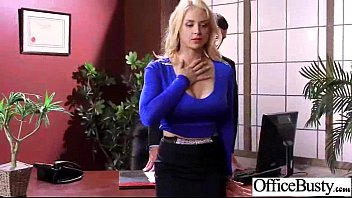 office lesbians naighty busty the movie 17 get in Bar crawl frolics 25