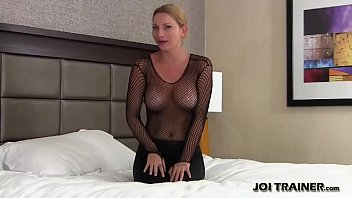 bi tube joi First time painful anel