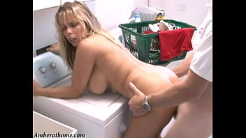 video5 in amber vintage buck fuck nina hartley lynn adams Dirty milf doing anal point of view