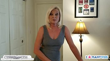bad her teacher mature schoolgirlsf70 and Loser extreme verbal humiliation