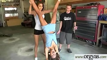 girl drugs for creampie Russian father forced daughter9